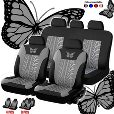 carseatcover, carseat, automobile, Cover