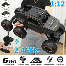 highspeedrccar, Toy, Remote Controls, Electric