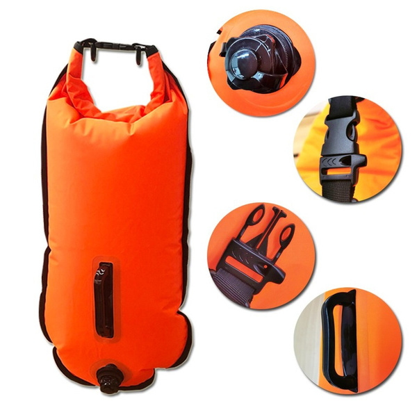 flotationaid, beachpoolfloat, Bags, Watersports