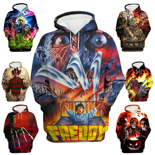 Couple Hoodies, 3D hoodies, Casual Hoodie, Sports & Outdoors