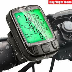 bikeodometerandspeedometer, bicyclespeedometer, displayodometer, bikespeedometerforriding
