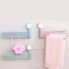 shelfsforwall, Bathroom, Bathroom Accessories, Towels