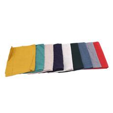 napkinpad, Square, Mats, teacloth