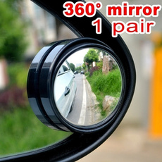 blindspotrearview, Cars, Vehicles, rearview