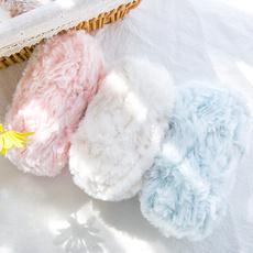 crochetingknittingyarn, knittedyarn, Fashion, Knitting