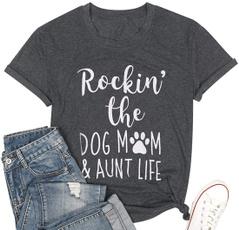 cute, Funny T Shirt, Cotton Shirt, Shirt