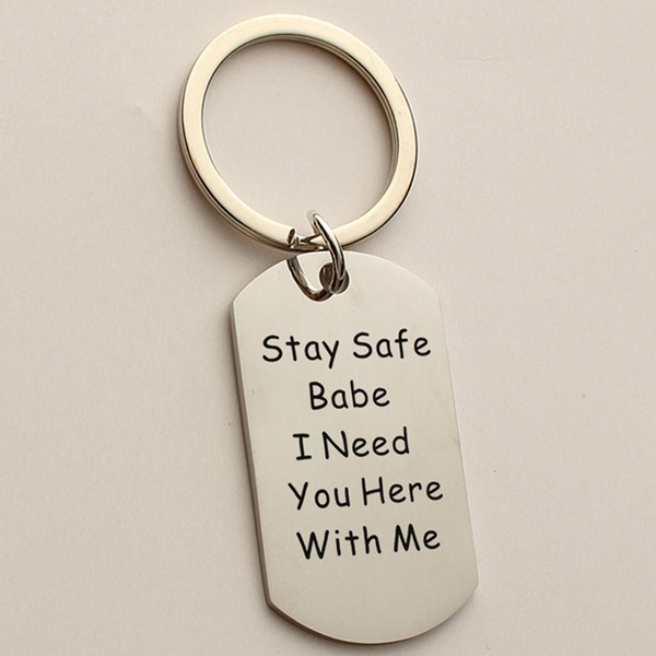 Key Chain, Gifts, fashion pendant, carkeychain