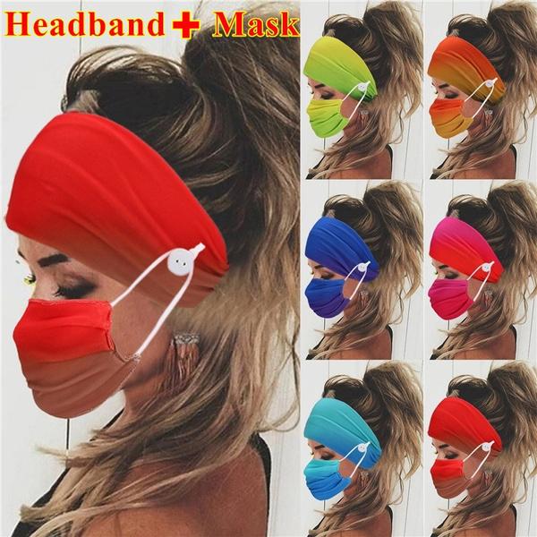headbandswithbutton, buttonheadband, headbandwithbuttonsformask, button