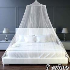 Princess, mosquitocurtain, Elegant, bednet