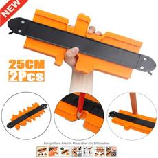Wood, laminatetool, duplicator, Multi Tool