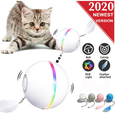 giftsforcat, cattoy, Toy, led