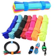 velcrocablestrap, Nylon, cablecordorganizer, Tool