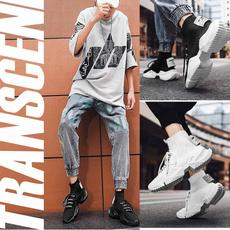 casual shoes, Fashion, lazyshoe, Simple