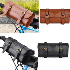 Cycling, Sports & Outdoors, Bags, Road Bike