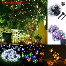 decoration, Outdoor, led, Waterproof