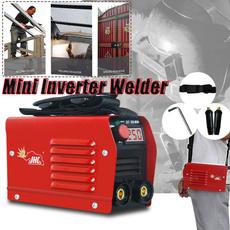 weldingequipment, Mini, led, Electric