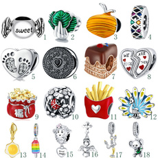 beadsforjewelrymaking, Sterling, 925 sterling silver, Jewelry