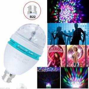 Lamp, storeupload, led, party