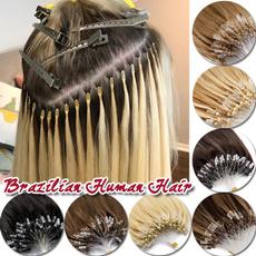 hairextensionshumanhair, Jewelry, cabelohumanonatural, remyhumanhairextension
