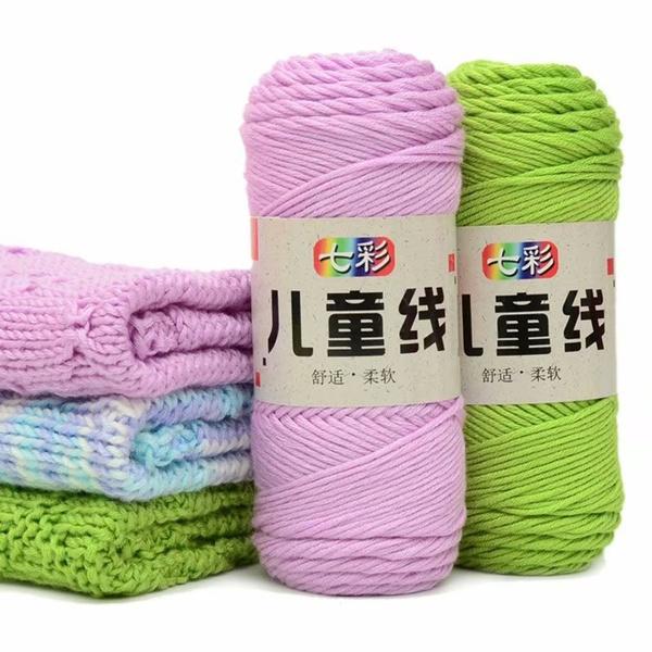 Cotton, diyknitting, diy, Fiber