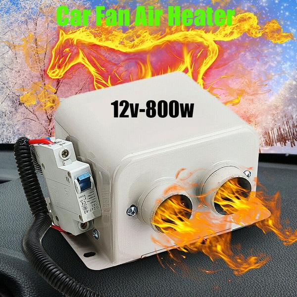 carwindshielddefogger, Electric, autoheaterfan, Cars