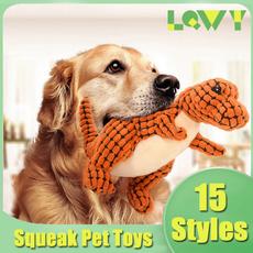 dogtoy, Toy, chewtoy, dogsqueaky
