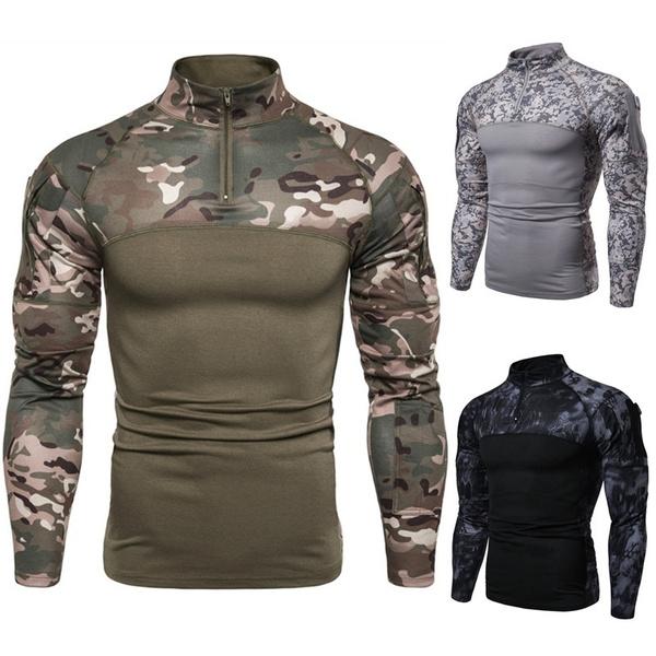 usnavymilitaryuniform, sportsampoutdoor, camouflage tank tops, Shirt