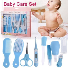 Box, newborn, Beauty, Gifts