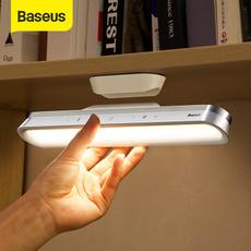 walllight, lednightlight, usb, portablelight