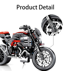 Toy, Gifts, Cars, modeltoy