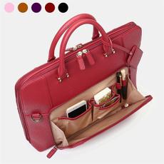Shoulder Bags, Design, workbag, Gifts