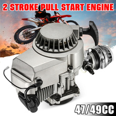 motorcycleaccessorie, Bikes, enginemotor, Bell
