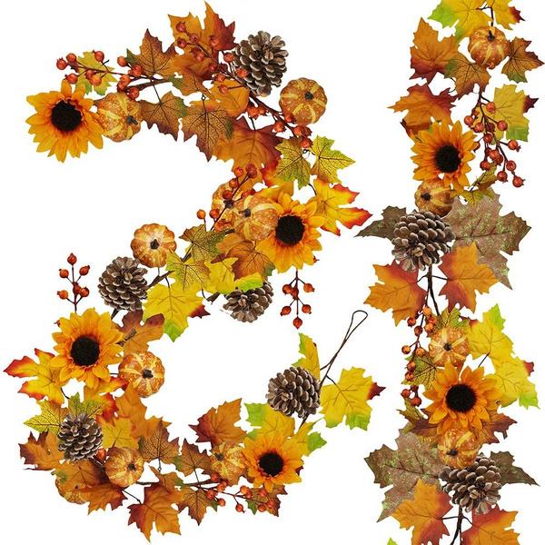 decoration, Decor, berrie, leaf