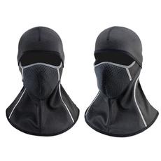 Outdoor, motorcyclemask, faceshield, skimask