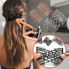 clipforhair, hairclipforgirlshairpinheaddre, combaccessoriesforwomen, gold