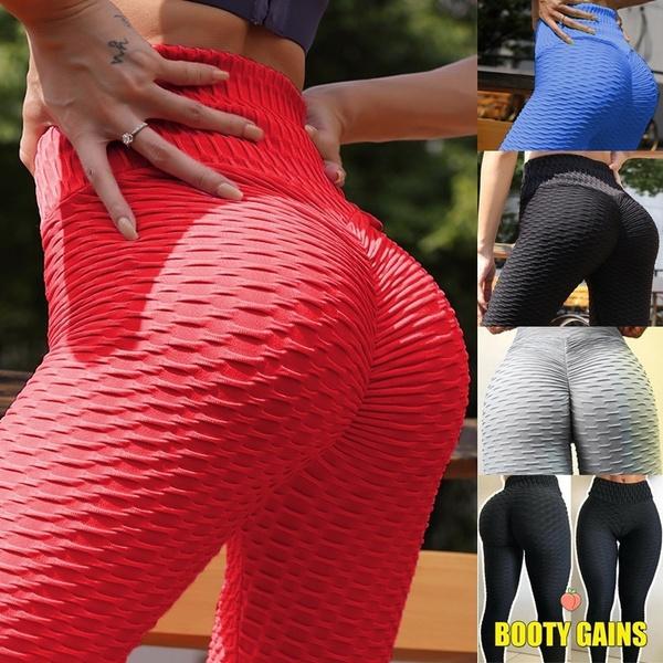 Women Pants, Summer, trousers, Fitness