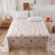 sheetsbeddingqueen, Bed Sheets, sheetsbeddingtwin, strawberry