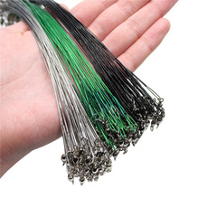 Rope, superpowerfishingline, Fishing, greenfishingline