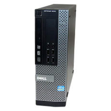 Warranty, windows10pro, optiplex, Computers