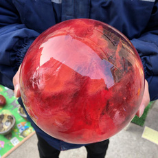 crystalhealing, quartz, quartzcrystal, witchcraft