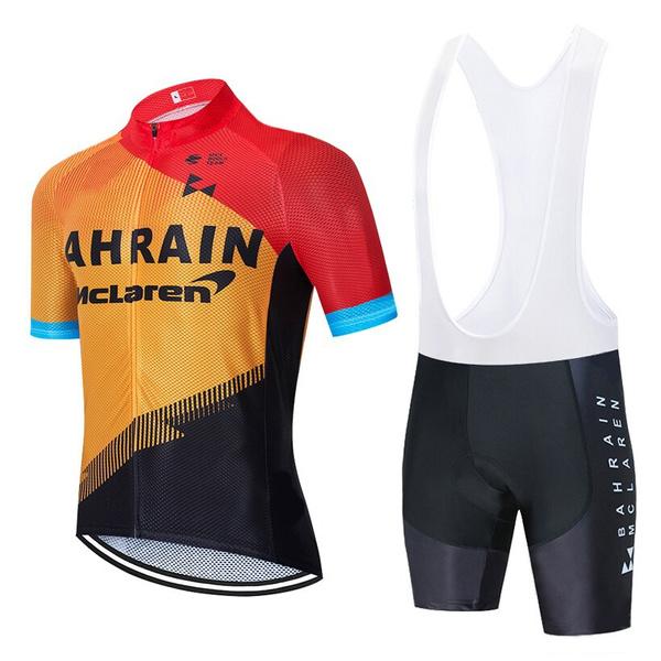 bahrain, Shorts, Shirt, culotte