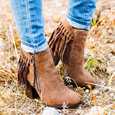 casual shoes, Tassels, Shorts, Womens Shoes