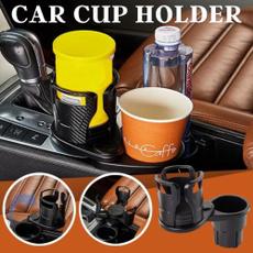 vehicledrinksholderstand, Coffee, Snacks, drinkholdersforcar