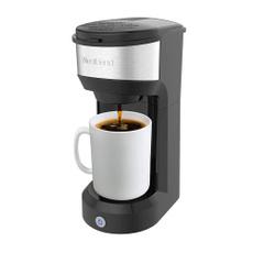 singleservebrewer, Coffee, kcupcoffeemaker, singleservecoffeemaker