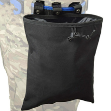 toolpouch, recoverypouch, huntingpouch, Hunting