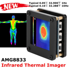 thermalimaging, irimagingcamera, infraredimaging, Thermal
