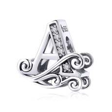 autolisted, Sterling, Pandora, complete
