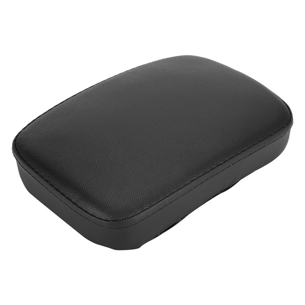 leather, motorcyclepassengerpad, motorbikerearseatpad, Motorcycle