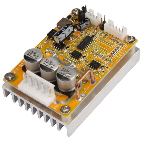 brushlessmotorcontroller, pwmdriverboard, brushlessmotordriverboard, gadget
