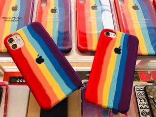 Iphone 4, storeupload, iphone 5, accesoriosdeteléfono